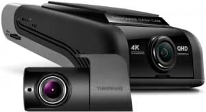dash cam for truckers